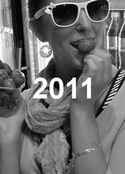 eworm foto 2011