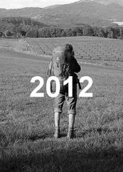 eworm foto 2012