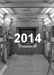 eworm foto 2014