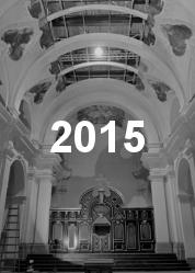 eworm foto 2015