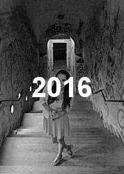 eworm foto 2016