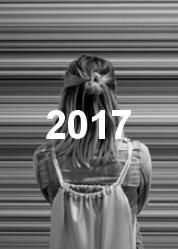 eworm foto 2017